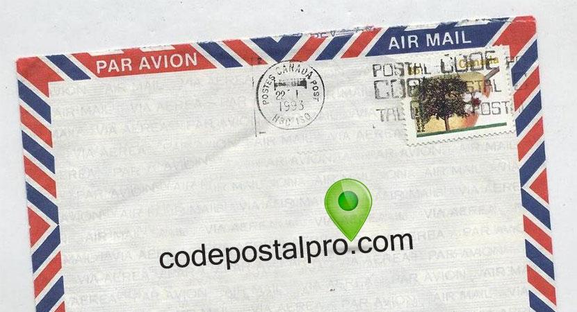 Test bienvenue sur la r f rence des codes postaux des pays for Code postal laon 02